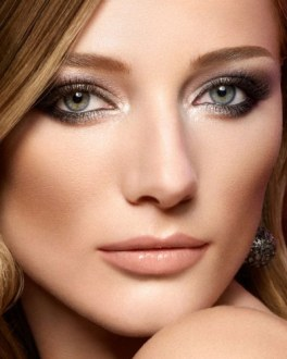 make-up-occhi-verdi-BV75