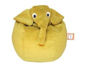 elefante_giallo_lg