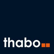 http://thabo.thabo.it/